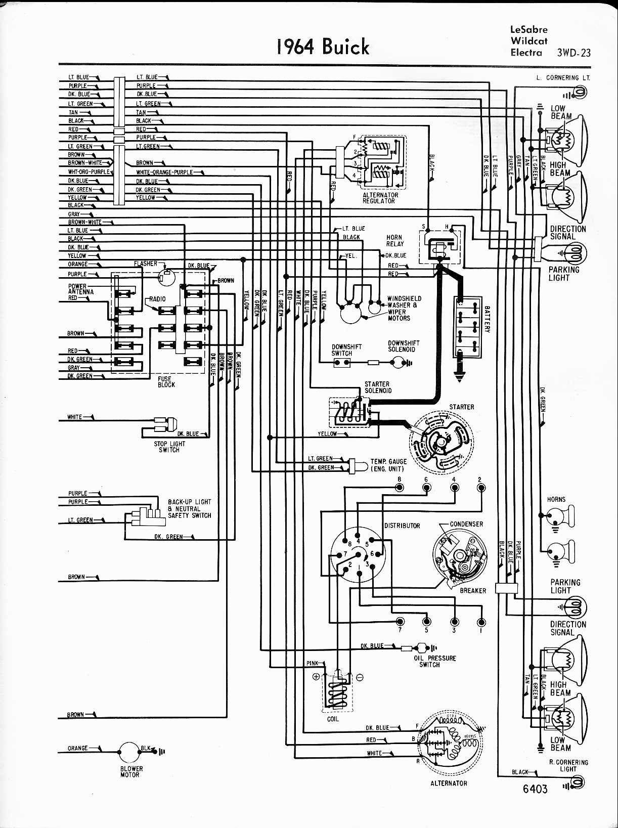 Wiring Diagram 1992 Buick Regal Wiring Diagram Productive Productive Zaafran It