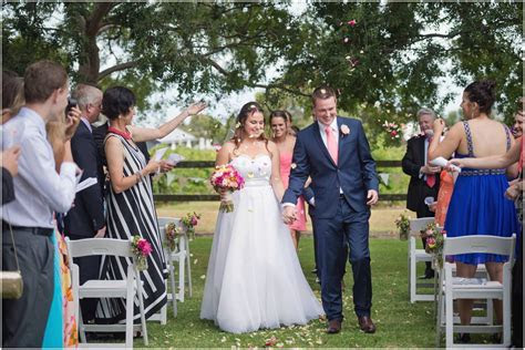 waverley estate classic   Adelaide wedding photographer