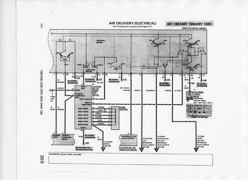 Diagram Mercedes Benz W126 Wiring Diagram Full Version Hd Quality Wiring Diagram Squeiyen Trodat Printy 4921 Fr