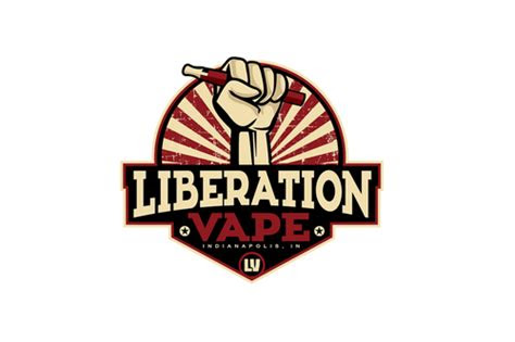 logo   juicevape company  emcmahon