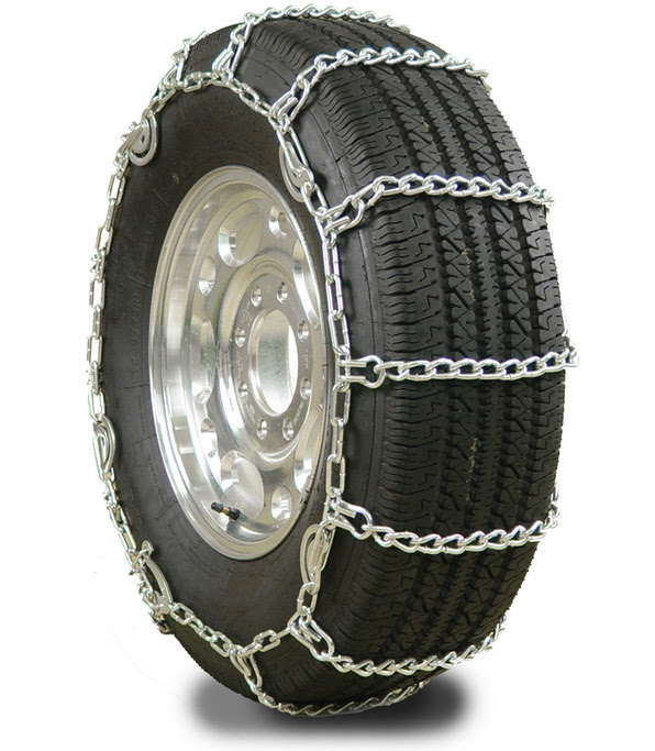 Pewag H2249 Heavy Truck Twist Link Tire Chains Autoaccessoriesgarage Com