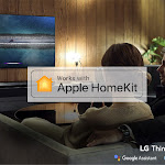 AirPlay2 and HomeKit Support Will Arrive on LG TVs Mid-2019, Represents a Shift to Increased Siri Device Support - Voicebot.ai