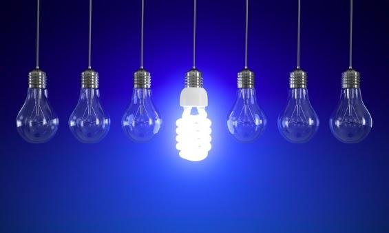 Почему перегорает лампа накаливания при включении – 5 причин