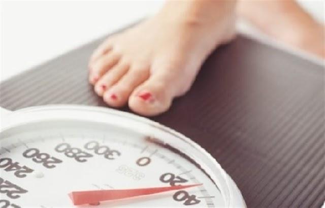 لجسم ممشوق في الصيف.. إليك بعض النصائح الفعالة لإنقاص الوزن