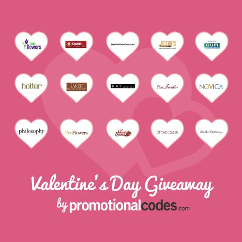 valentine's_giveaway_logos