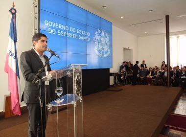 ACM Neto coloca Maia e Hartung como possíveis candidatos do DEM à presidência