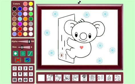 gallery drawing games  drawings art gallery