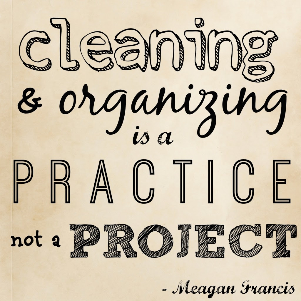 Funny Quotes About Cleaning House Koranstickenco