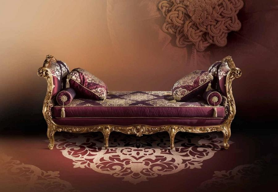 Photos of different furniture styles