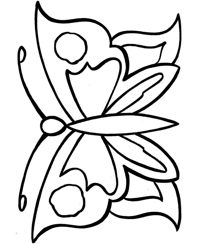 990 Free Printable Large Coloring Pages For Adults  Images