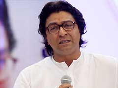 BJP Shouldn't Give Certificates Of Patriotism: Raj Thackeray On JNU Row