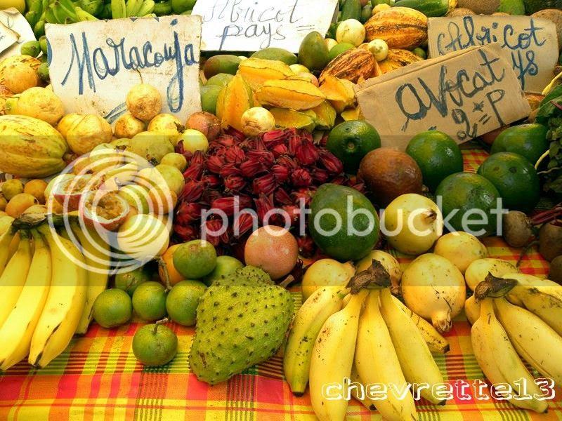http://i1252.photobucket.com/albums/hh578/chevrette13/Guadeloupe/DSCN7214Copier_zpscb7dad31.jpg