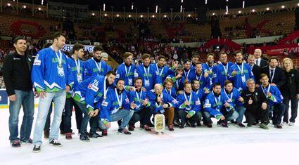Slovenia medals photo Slovenia medals.jpg