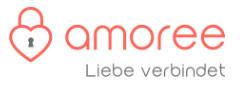 amoree.de Logo