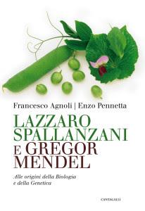 Lazzaro-Spallanzani