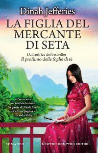 http://www.newtoncompton.com/libro/la-figlia-del-mercante-di-seta