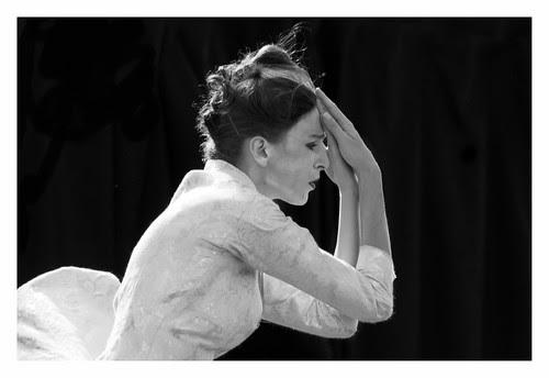 scapino ballet by hans van egdom