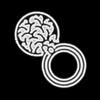 Jonathan Cole - Liquid Math artwork