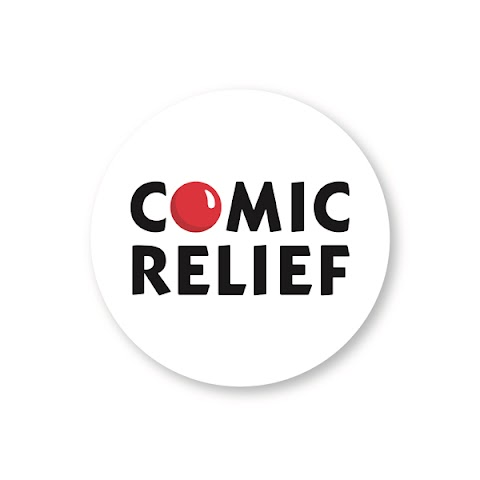 Comic Relief How Much Goes To Charity