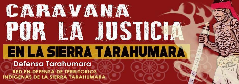 Resultado de imagen para pueblos rarámuri de la Sierra Tarahumara