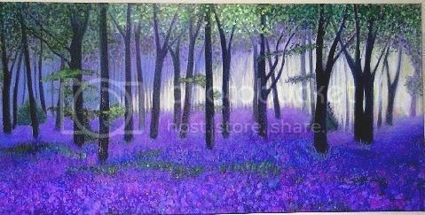 photo bluebells-forest-marie-line-vasseur_zps4ptubhzs.jpg