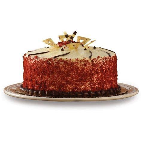 Publix Red Velvet Cake How Much Do Publix Wedding Cakes
