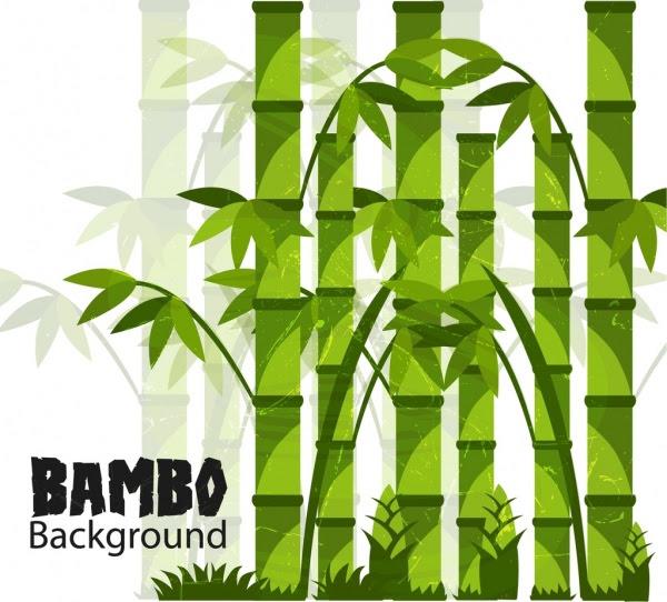 Download 440 Koleksi Background Jepang Hijau Paling Keren