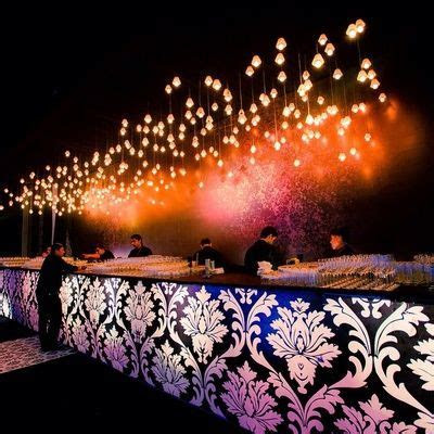 1000  ideas about Indian Wedding Receptions on Pinterest