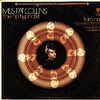 63. Pat Collins-The Hip Hypnotist