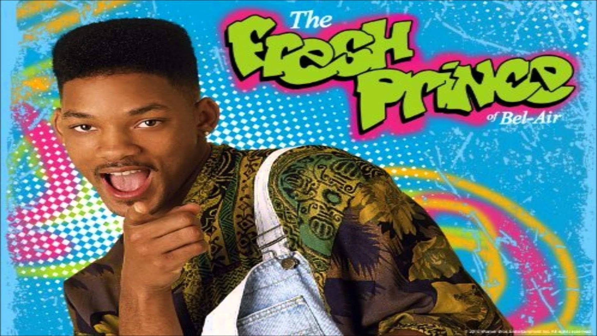 It Looks Like The Fresh Prince Of Bel Air Could Be Returning