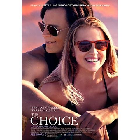 Best Romance Movies On Hulu