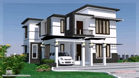 house design front view youtube
