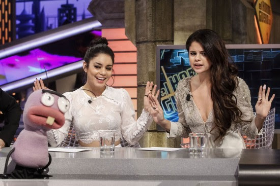 Vanessa-Hudgens-and-Selena-Gomez-at-El-Hormiguero-TV-Show-in-Madrid-Pictures-Photos-
