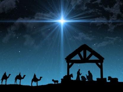 Image result for star manger scene