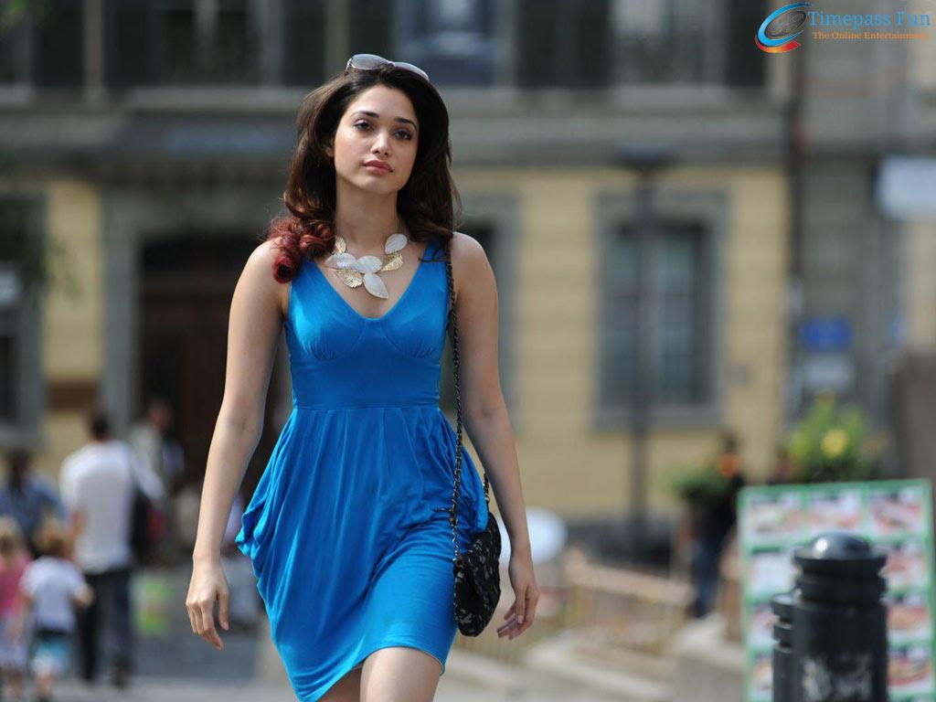 tamannaah-bhatia-hot-sexy