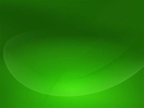 plain green background hd wallpaper background images