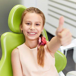 Home - Modern Orthodontics - Orthodontist Bristow VA
