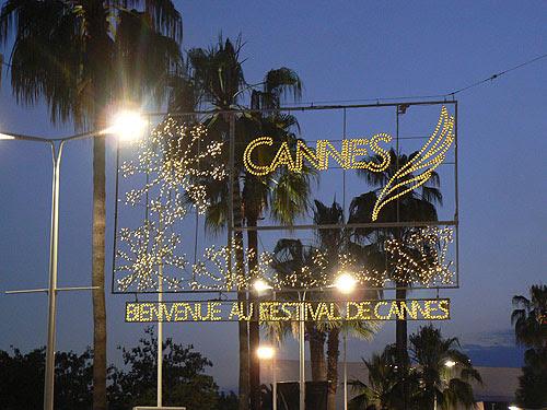 cannes festival.jpg