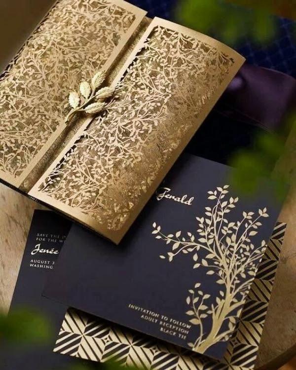 Creative-Wedding-Invitation-Card-Ideas