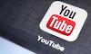Tips Lolos Copyright Youtube, Ternyata Caranya Gampang!