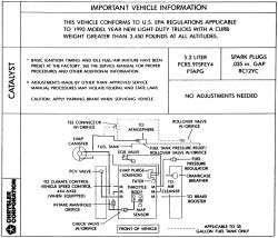 1996 Dodge Ram 1500 Wiring Diagram For Kes ~ Wiring ...