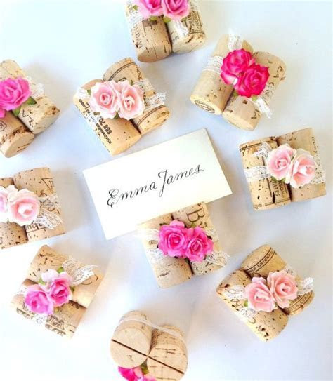 Get 20  Seating chart wedding ideas on Pinterest without