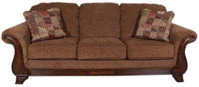 ashley montgomery sofa homemakers furniture