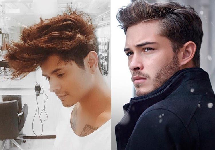 cabelo-tendencia-2016