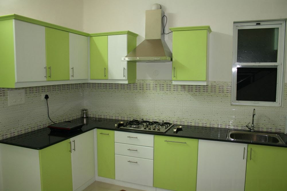 Simple Kitchen Design For Small House Kitchen Kitchen Designs Kitchen Designs For Small Spaces
