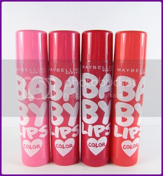 maybelline-baby-lips-03