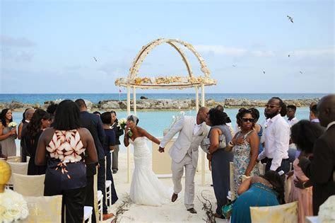 Hard Rock Riviera Maya Wedding   Wedding Ideas