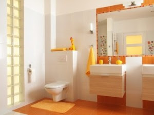 Designing A Bathroom For Kids To Use Consumers Voice