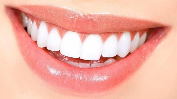 La nueva pasta de dientes repararía los dientes mientras dormirmos