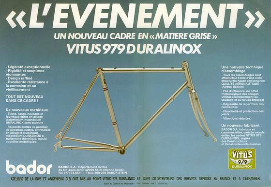 Vitus ad Oct 79
